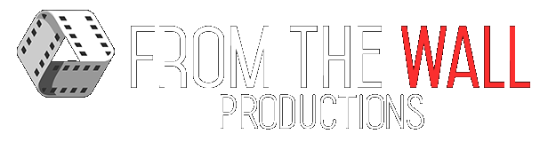 From the Wall Productions